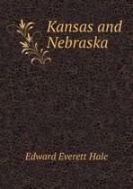 Kansas and Nebraska