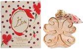 Lolita Lempicka - Eau de parfum - Si - 30 ml