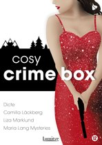 Cosy Crime Box