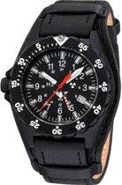 KHS Mod. KHS.SHG.R - Horloge