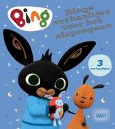 BING! - Bings verhaaltjes voor het slapengaan