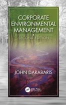 Corporate Environmental Management, Second Edition