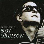 Presenting...Roy Orbison