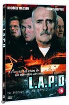 L.A.P.D. (dvd)