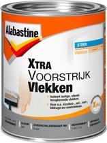 Alabastine Voorstrijk Vlekken 1L
