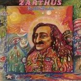 Zarthus