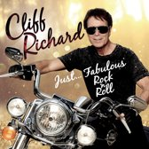 Just... Fabulous Rock 'N' Roll (Deluxe Edition)