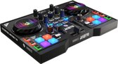 DJControl Instinct P8 Party Pack