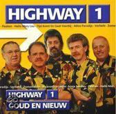 Highway - (G)Oud En Nieuw