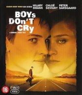 Boys Don't Cry (Blu-ray)