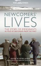 Newcomers' Lives