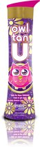 Devoted Creations Owl Tan U 250 ml