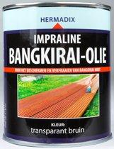 Hermadix Impraline Bangkirai - 0,75 liter
