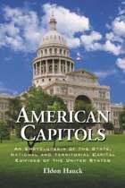 American Capitols