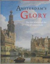 Amsterdam's Glory