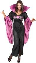 Verkleedkostuum spin voor dames Halloween - Verkleedkleding - One Size
