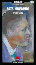 Bd Jazz Vol 30 - Sylvain Leheu