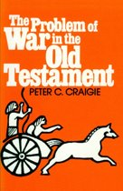 Problem of War in the Old Testament
