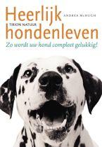 Heerlijk Hondenleven