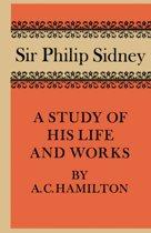 Sir Philip Sidney