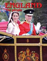 England - People Lands Peoples and Cultures