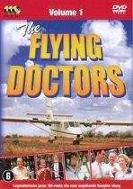 Flying Doctors - Volume 1 (Miniserie)