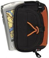 T'nB Etui 'Easy Way Clip cool' voor GPS