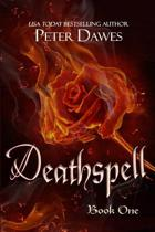 Deathspell