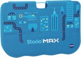 VTech Storio Max 2 in 1 Beschermhoes Blauw - Accessoire