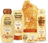Garnier Loving Blends Honinggoud Herstellend Serum - 50 ml - Serum