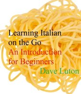 Learning Italian on the Go