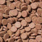 Tabletten Dierlijk (1 Liter)