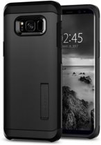 Spigen Tough Armor for Galaxy S8 black