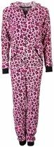 Dames Onesie Pyjama Maten: