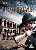 Lumberjack (dvd)