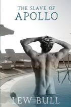 The Slave of Apollo