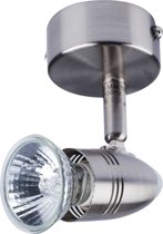 Prolight Spotlamp GU10 - 42W