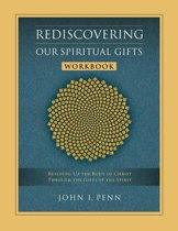 Rediscovering Our Spiritual Gifts Workbook
