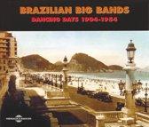 Brazilian Big Bands 1904-1954