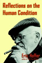 Reflections on the Human Condition