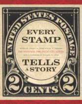 Every Stamp Tells a Story
