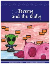 Jeremy and the Bully