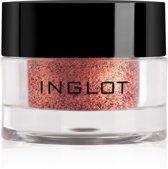 Inglot AMC Pure Pigment Eye Shadow - 50