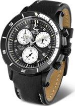 Vostok-Europe Mod. 6S30-5104184s - Horloge