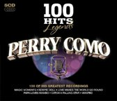Perry Como - 100 Hits Legends