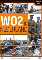 WO2 In Nederland