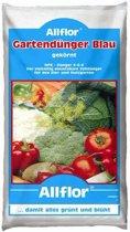 Blauwe mest voor planten - 5Kg