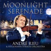 Moonlight Serenade  +Bonus Dvd)