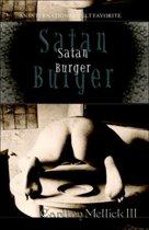 Satan Burger