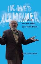Ik heb Alzheimer - Het verhaal van mijn vader